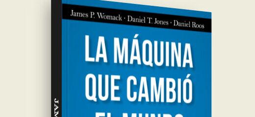 cabecera-lamaquina-que-cambio-el-mundo-blog-seas