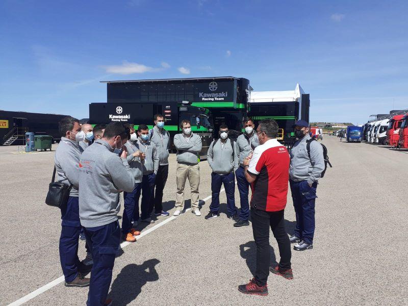 master-ingenieria-motorsport-motorland-seas