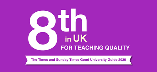8th_st_david_teaching_quality
