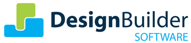 designbuilder-final-logo