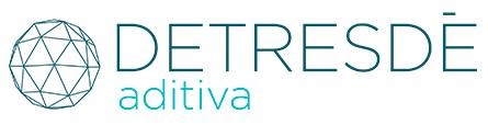 Socios SEAS - Detresdé Aditiva