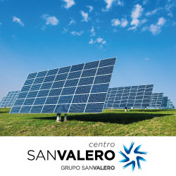 fuentes de energías renvoables