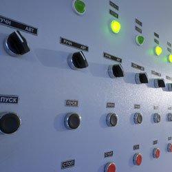 Curso automatismo eléctrico