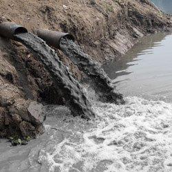 tratamiento de aguas residuales