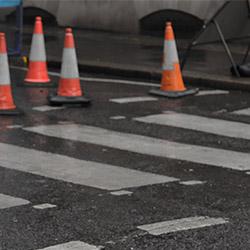 Curso de Operaciones de Conservación de Carreteras