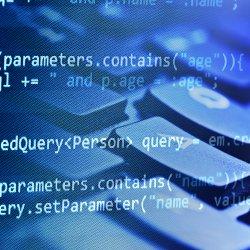 Curos de Programación Web