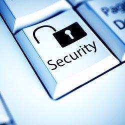 Curso adminitracion seguridad informática