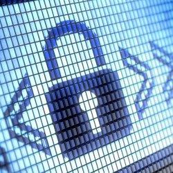 Curso de seguridad informatica