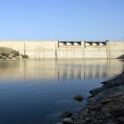 curso online superior ingenieria del agua