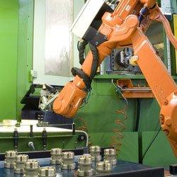 Curso electricidad y automatización