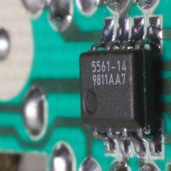 Cursos Electrónica Industrial