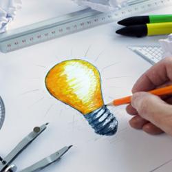 Curso de Diseño de Producto