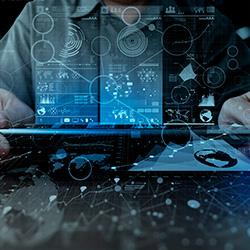 Experto Universitario en Transformación Digital