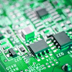 Curso de Electrónica Digital de SEAS