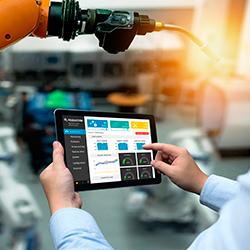 Curso de Nuevas Tecnologías para la Producción
