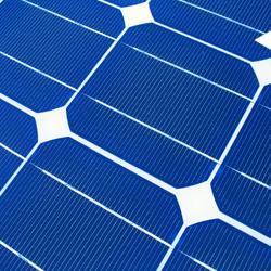 gestión y desarrollo de renovables y automatización industrial