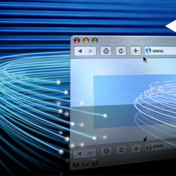 Seguridad y Aplicaciones Informáticas