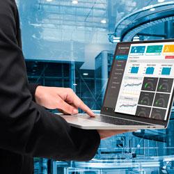 Experto en IoT e Industria 4.0