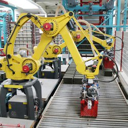 Experto Automatización Industrial