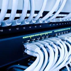 Experto redes informáticas
