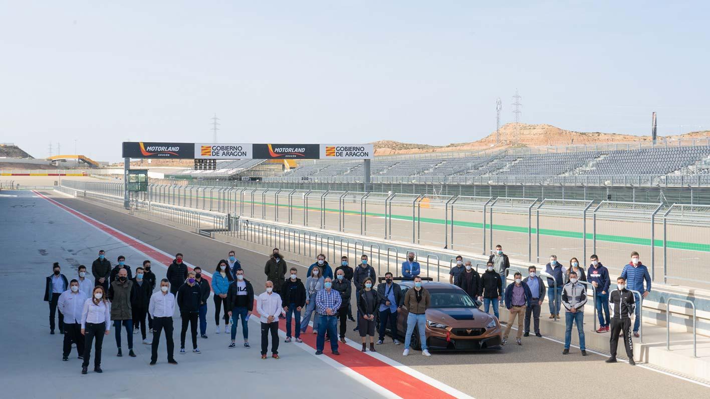master-ingenieria-motorsport-motorland