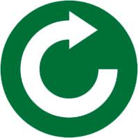 Icono actualización SEAS