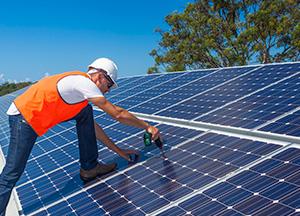 Seminario Solar Fotovoltaica SEAS