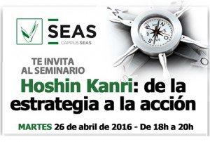 seminario de produccion seas