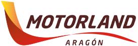 Logo Motorland - web SEAS