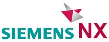 Siemens NX logo