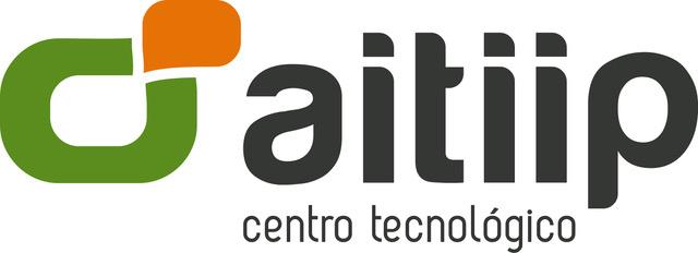 Logo AITIIP