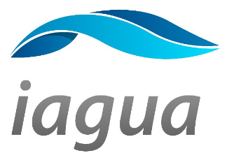 Logo iAgua