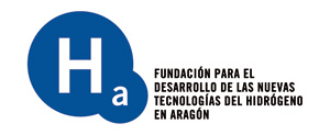 Logo FHa
