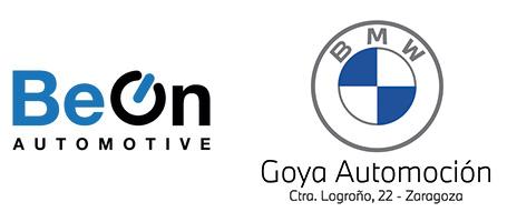 Empresas Colaboradoras Motorsport