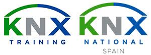 Logos KNX