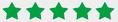 Opiniones de alumnos SEAS cinco estrellas