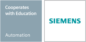 Socio educativo Siemens