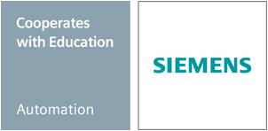 Socio educativo Siemens