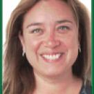 Ana María Rivas, profesora de SEAS