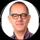Ramón Valiente, profesor de SEAS