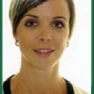 Sofía Almau, profesora de SEAS