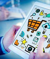 Cursos de Marketing Digital de SEAS