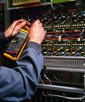 Cursos de Electricidad y Electrónica de SEAS