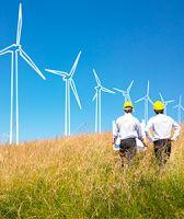 Cursos de Energías Renovables de SEAS