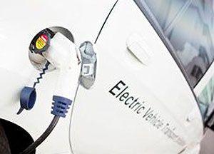 Empleabilidad vehículos híbridos y eléctricos