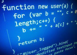 curso-programacion-python