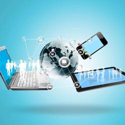 experto desarrollo web y marketing online