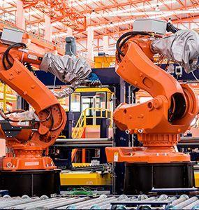 Cursos de Automatización Industrial de SEAS